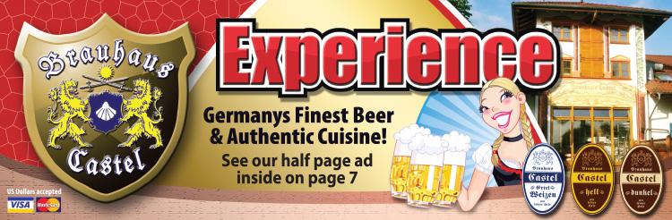 Advertisement, Graphic Design, Print Design, Teaser Ad
