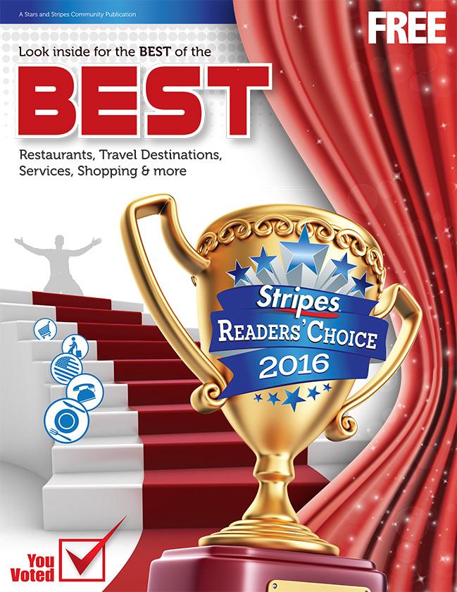 Magazine Cover, Graphic Design, Magazine Layout