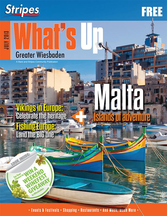 Magazine Cover Design, Magazine Layout, Graphic Design, Print Design