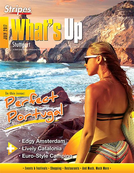 magazine layout, magazine cover