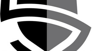 Logo Design, Graphic Design, Print and Web Design