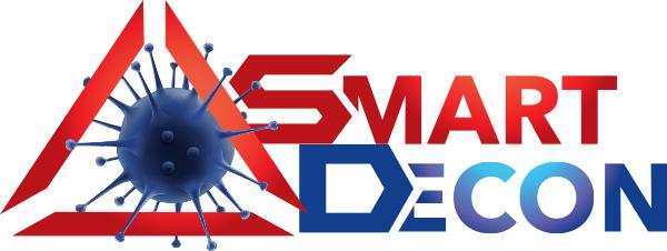 smart decon logo